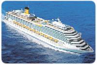 crucero-grecia