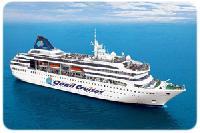 cruceros-caribe