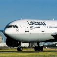 Vuelos 2x1 con Lufthansa