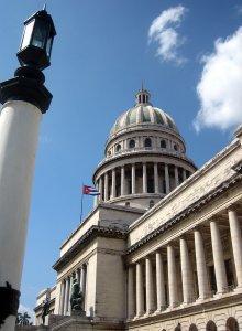 Oferta Último Minuto a La Habana
