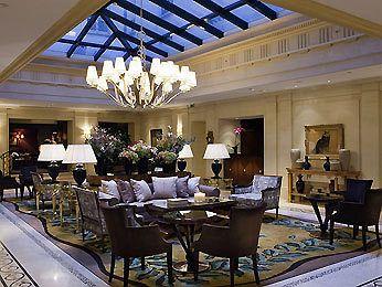 Oferta Especial de Hoteles en París