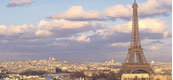 Semana Santa en Francia