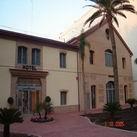 Oferta Hoteles Baratos en Valencia