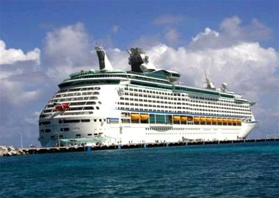 Oferta Crucero por el Mediterráneo desde Málaga