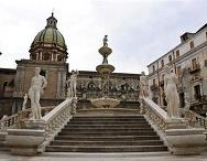 Oferta Circuito por Sicilia