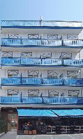 Oferta Hoteles en Benidorm