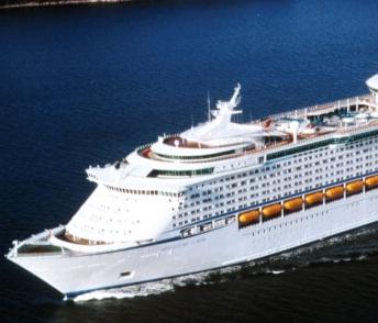 Oferta Crucero Tesoros de la Riviera
