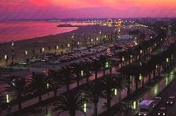 Oferta Hoteles en Salou