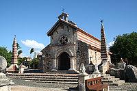 Oferta Viaje a La Romana (República Dominicana)