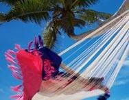 Oferta Viaje a Puerto Rico