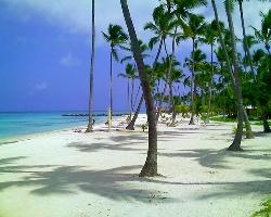 Oferta Viaje Chollo a Punta Cana en Primavera