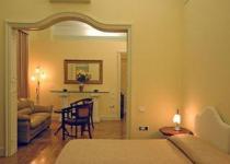 Oferta Hoteles en Europa desde 37 €