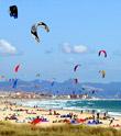 Oferta Hoteles en la Ciudad o en la Playa con Noches Gratis