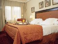 Oferta Hoteles a la Mitad de Precio