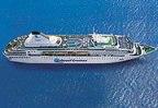 Oferta Crucero Barato por el Adriático