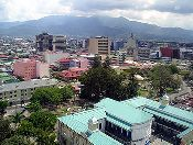 Oferta Viaje Barato a Costa Rica