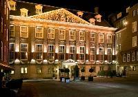 Oferta Hoteles desde 30 €