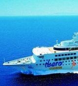 Oferta Crucero Chollo desde Cádiz