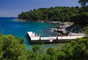 Oferta Viajes por el Mediterráneo desde 264  €