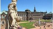 Oferta Hoteles en Ciudades  Europeas desde 22 €