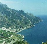 Oferta Viaje Combinado Nápoles y Costa Amalfitana