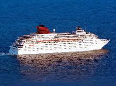 Oferta Crucero por el Atlántico en Julio