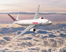 Oferta Vuela con Air Europa desde 26 €