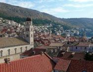 Oferta Circuito por Croacia y Mostar