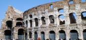 Oferta Circuito de Verano por Italia