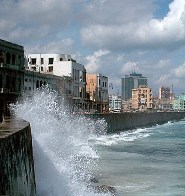 Oferta Viaje Chollo a La Habana en Agosto