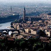 Oferta Viaje Chollo a Verona (Italia)