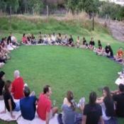 Oferta Viaje Especial para Solteros a Grazalema