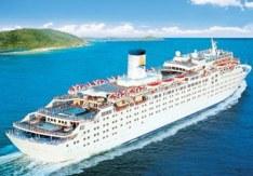 Oferta Cruceros en Verano con hasta el 62% de Descuento