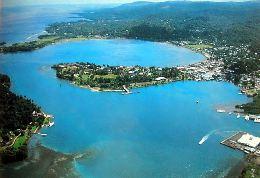 Oferta 2 x 1 Viaje a Jamaica