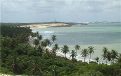 Oferta Verano en el Caribe desde 684 €