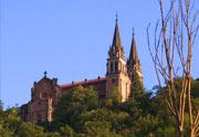 Oferta Circuito por Asturias