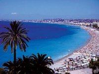 Oferta Viaje a Niza