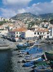 Oferta Viajes a Madeira con Descuento