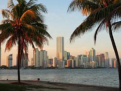 Oferta Viaje Chollo a Miami