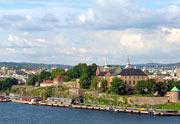 Oferta Circuito Capitales Bálticas y Helsinki