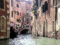 Oferta Hoteles en Venecia desde 68 €