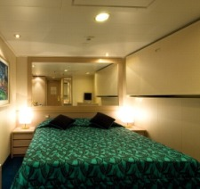 Oferta Crucero Islas, Madeira y Marruecos