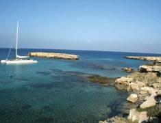 Oferta Viaje a Paphos (Chipre)