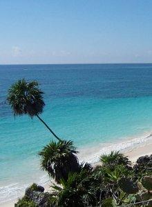 Oferta 2x1 Riviera Maya Reserva Anticipada