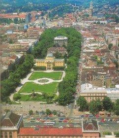 Oferta Viaje a Zagreb