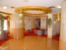 Oferta Hoteles Lisboa desde 50 €