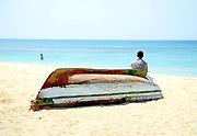 Oferta de Última Hora a Cabo Verde