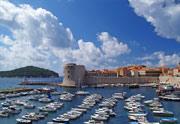 Oferta Circuito por Eslovenia y Croacia