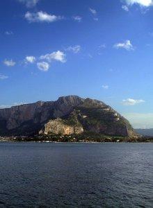 Oferta Viaje de Última Hora a Palermo