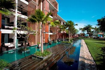 Oferta Hoteles Asia – Pacifico con hasta un 40% Dto.